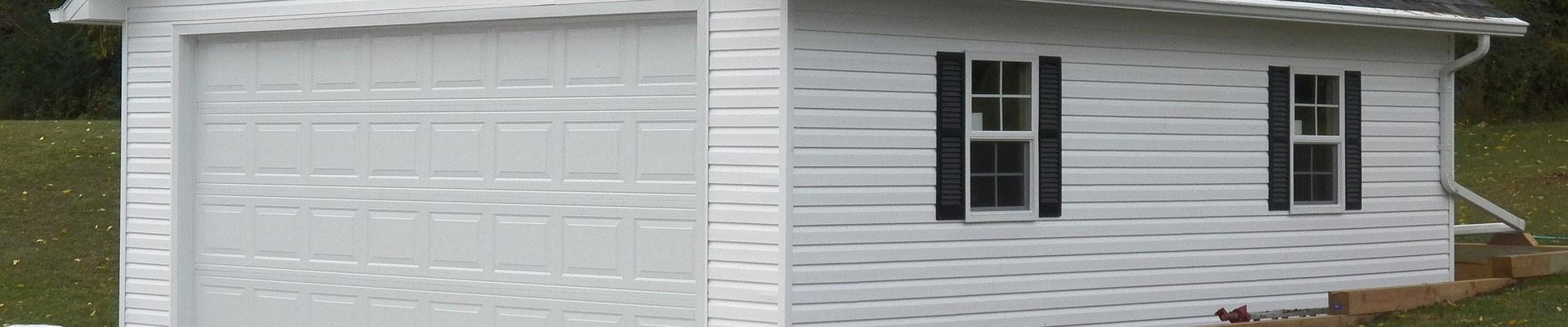 pose de portails portes de garage oloron sainte marie lons. Black Bedroom Furniture Sets. Home Design Ideas